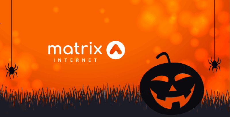 5 Halloween ideas to make your digital marketing spooktacular!