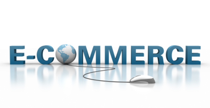 Five Essential Elements Of An Ecommerce Website