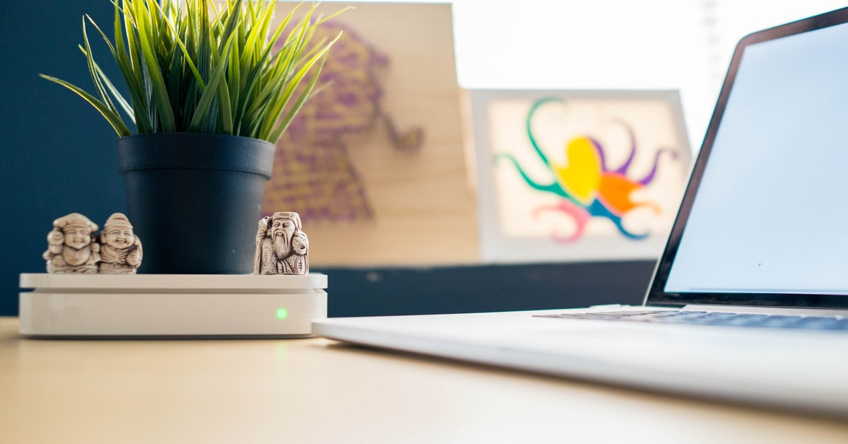 6 Easy Ways Your Office Can Go Green