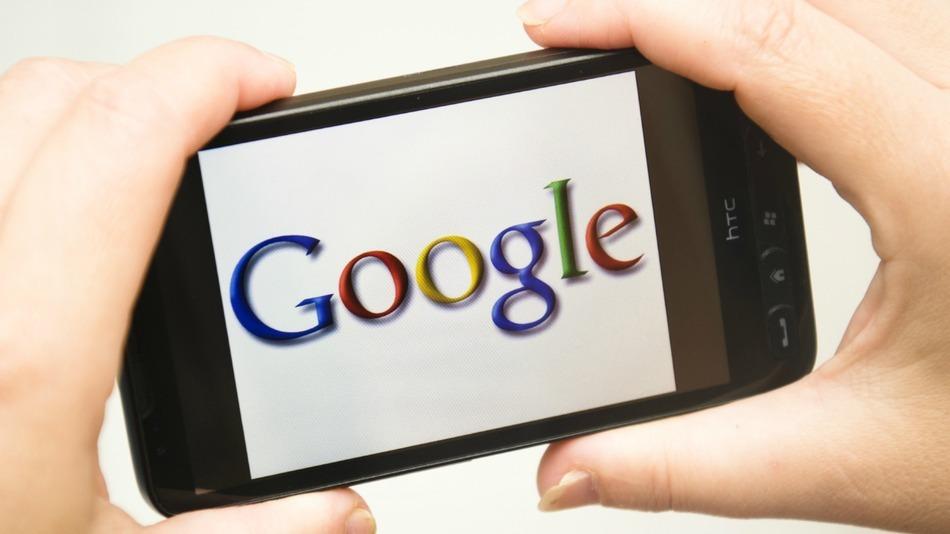 Google Facing It's Own Mobilegeddon