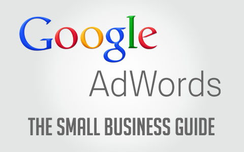 5 Google Ads Tips For a Small Budget