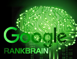 RankBrain: Google Confirm Existence Of AI Ranking System