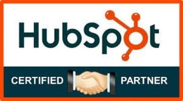 Matrix Internet Are Now A HubSpot Partner Agency