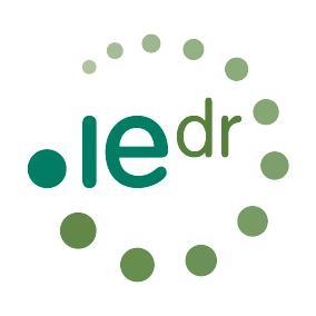 Surge In .IE Registrations & Irish Ecommerce