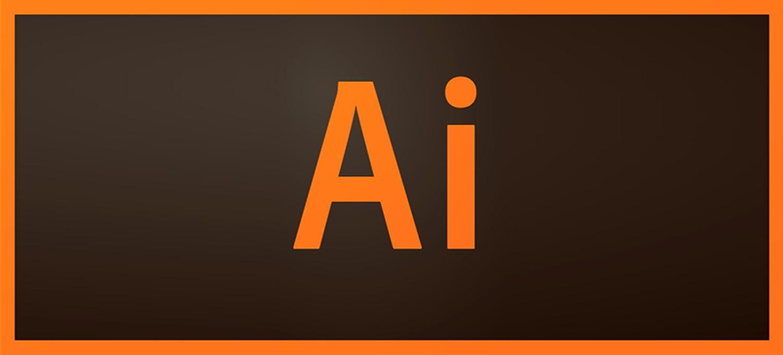 Top 5 Illustrator tools