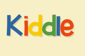 'Kiddle' – The New Child-Friendly Search Engine