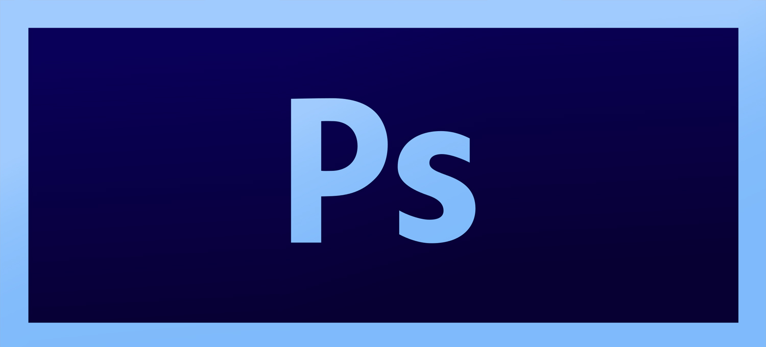 Top 3 Photoshop tools for beginners