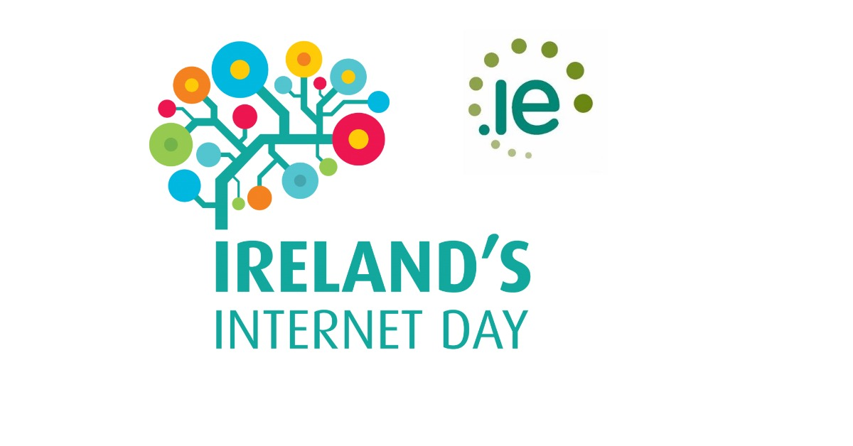 Ireland's Internet Day – An Evening With Jimmy Wales