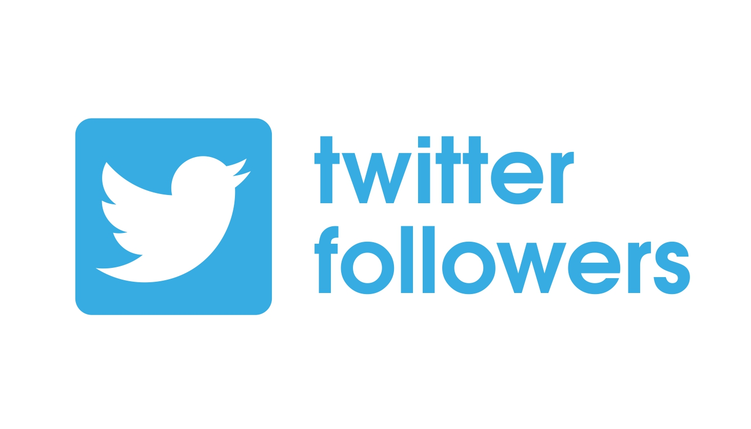5 Ways Small Businesses Can Grow Their Twitter Following