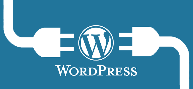 Top 3 Free Ecommerce Plugins For WordPress