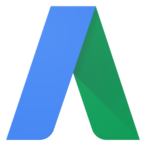 Google Ads Changes Announced