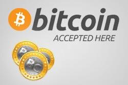 Bitcoin Offer