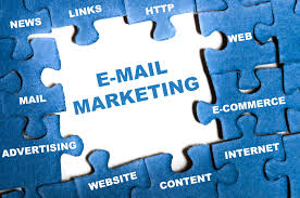5  Email Marketing Essentials For SMEs