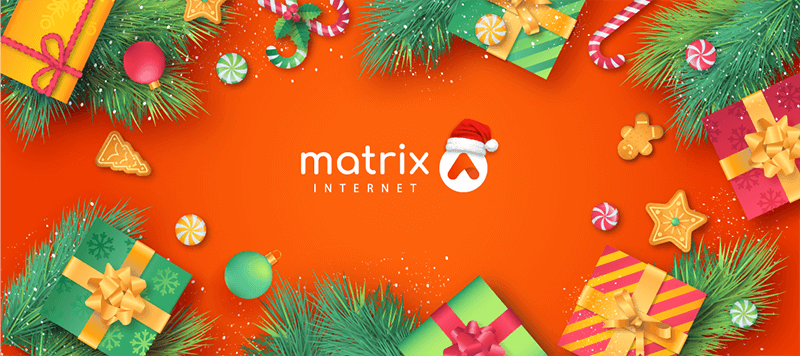 Six winning tips to give your eCommerce website a Christmas sparkle!
