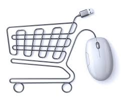 Only 35% Of Irish SMEs Equipped For Ecommerce