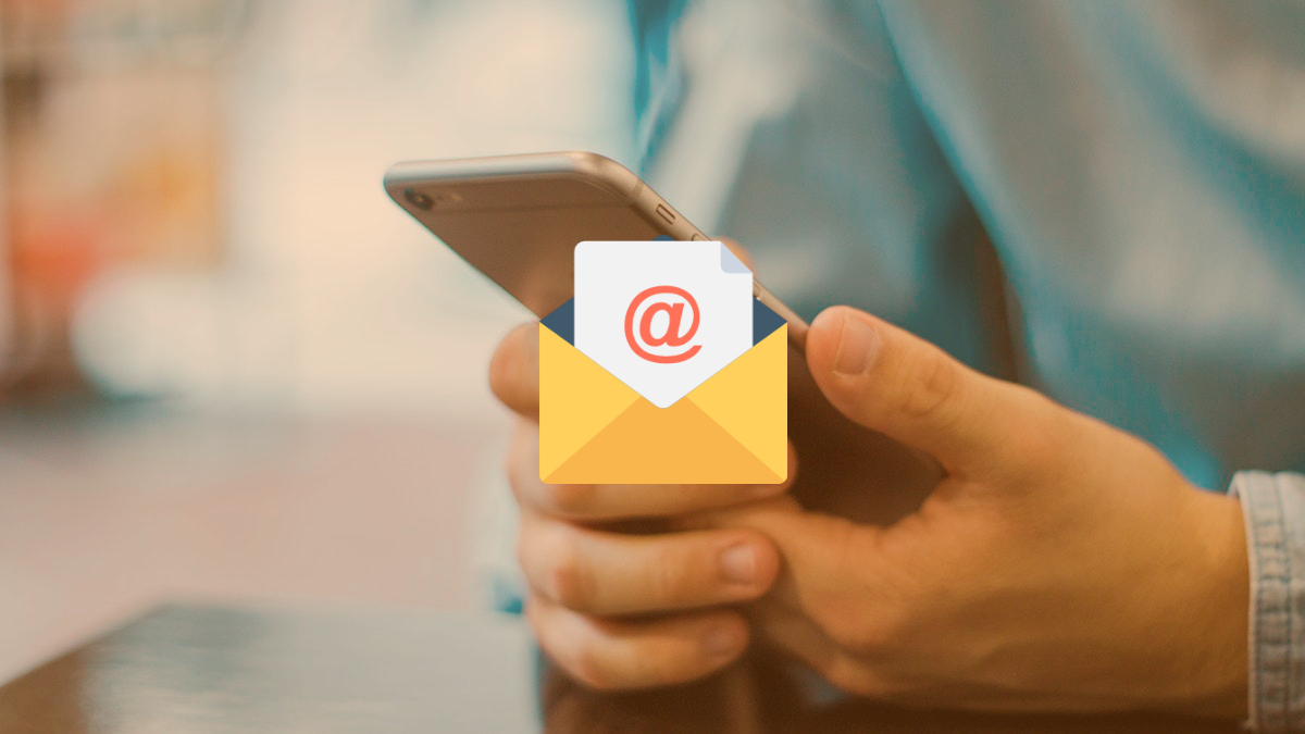 3 Tips to Get Your Email Newsletter Read