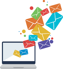 3 Good Reasons You Still Need Email Marketing
