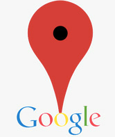 5 Quick Tips To Help Improve your Google Places Listing