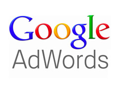 5 Key Google Ads Tips To Help Your Business