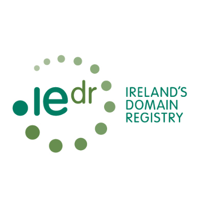 Apply For The IEDR Optimise Fund 2016