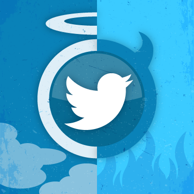 Twitter-pros-and-cons