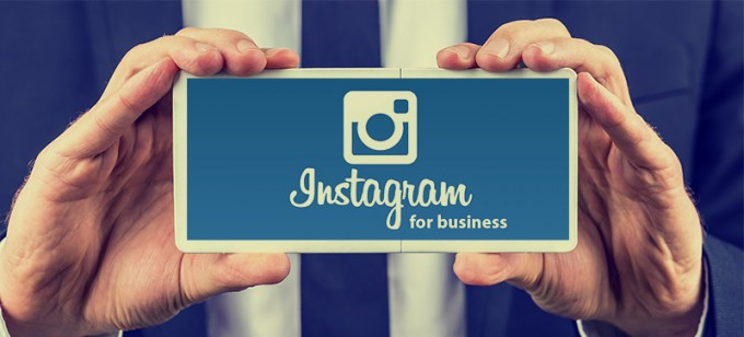 Instagram To Launch New Business Tools