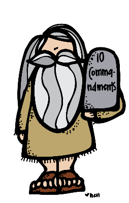 The Ten Commandments Of Beginning A Successful Email Marketing Campaign