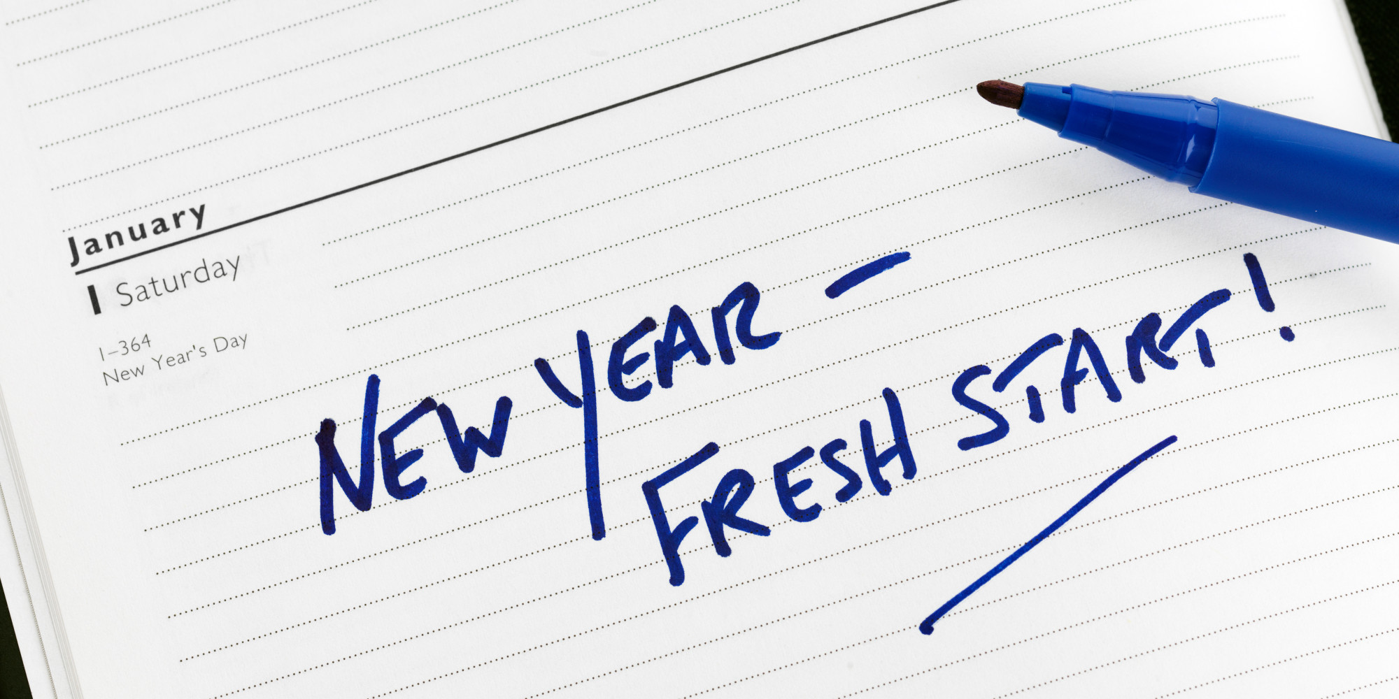 New Year's Resolutions for Your 2017 Digital Marketing Strategy