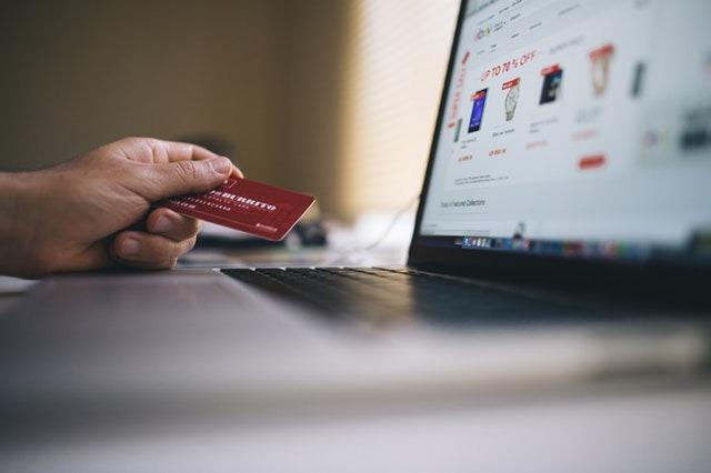 6 Tips for a Better Online Shopping Basket