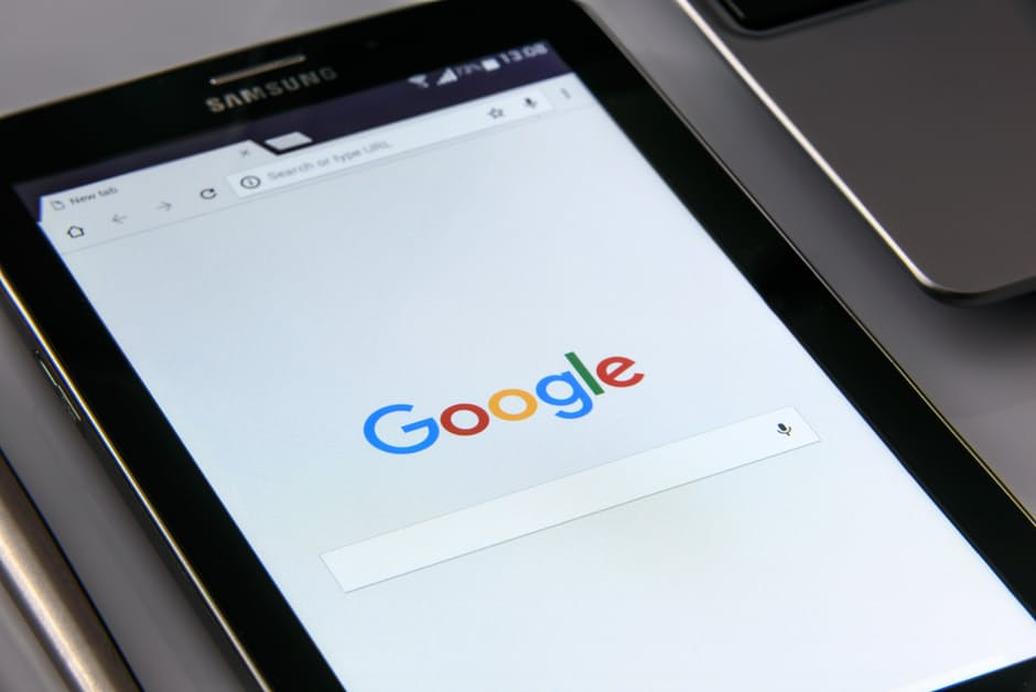 What Do Search Engines Want?