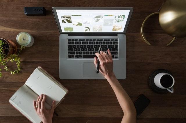 3 Tips for Better Website Navigation