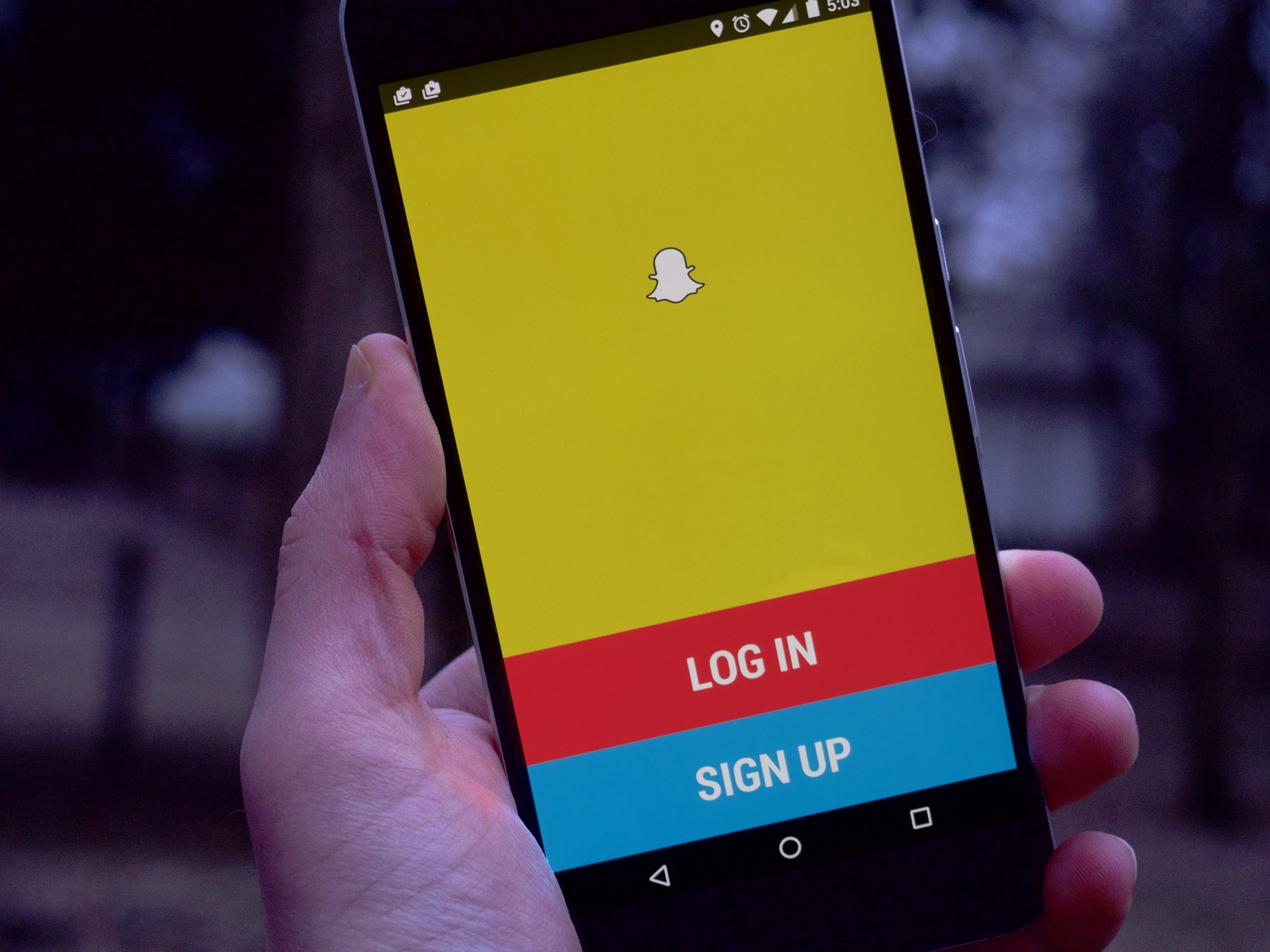 Image result for snapchat galaxy s6