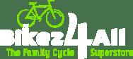 Bikez4all
