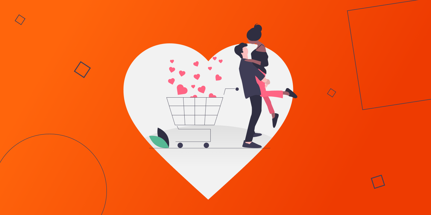 How To Spice Up Your Valentine's Day Promotions