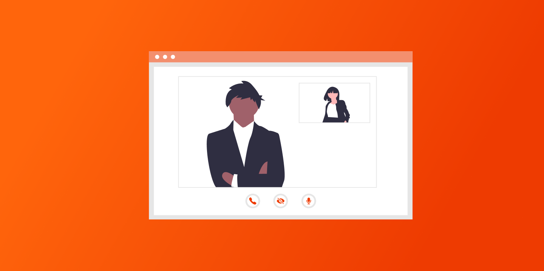 Eigth webinars that'll help boost your online presence