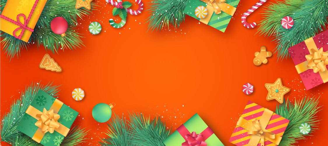 Seven winning tips to give your eCommerce website a Christmas sparkle!
